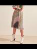 Suncoo Felicia Skirt