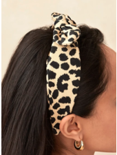 Loeffler Randall Meadow Headband