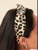 Loeffler Randall Meadow Headband