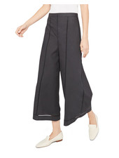 Theory Eyelet Culotte