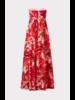 Milly Noah Poplin Dress