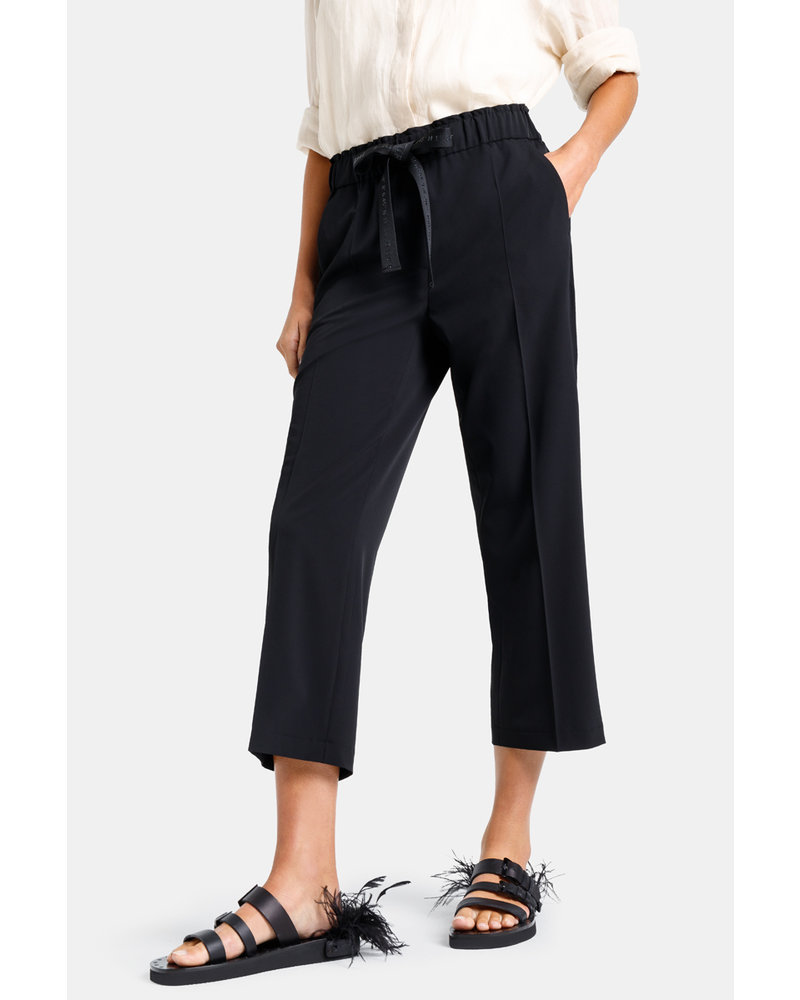 Cambio Colette Pull-On Pant