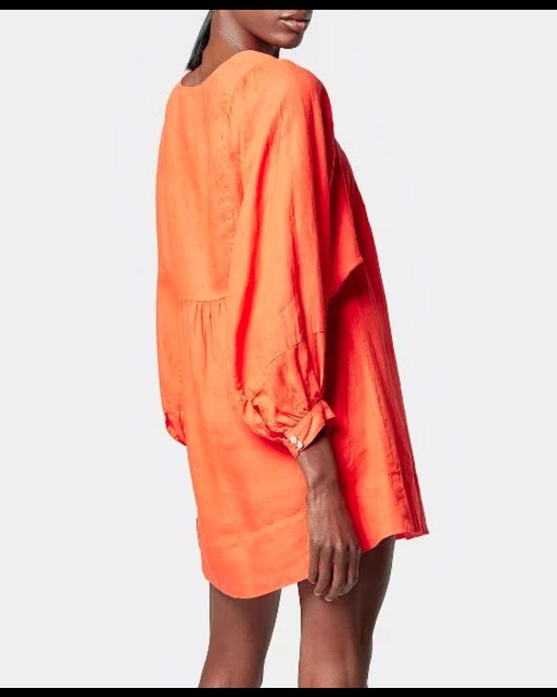 Joie Jade Dress