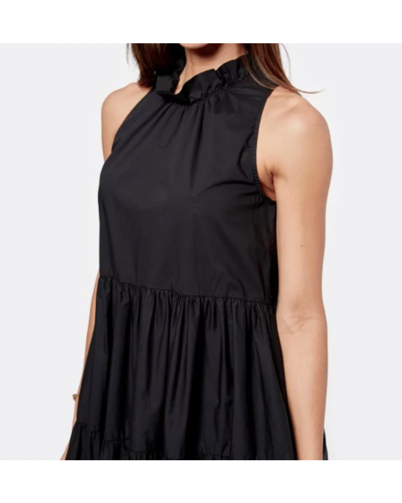 Joie Carlo Dress