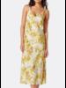 Joie Maple Dress