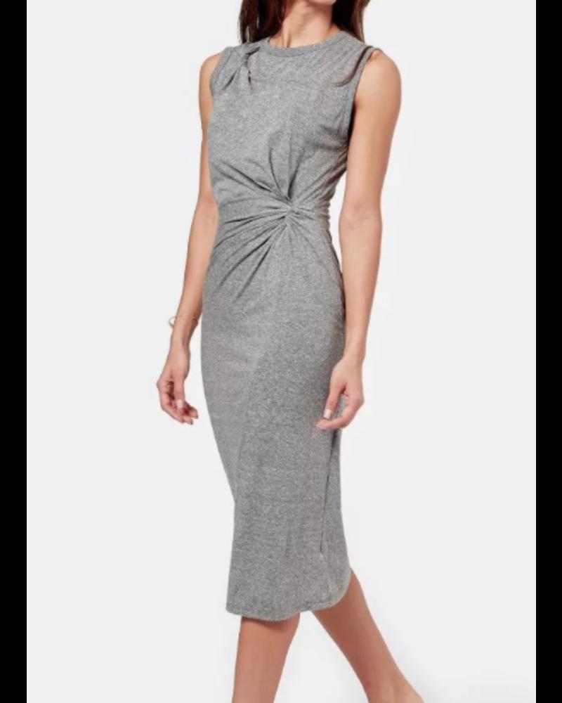 Joie Woodridge Dress