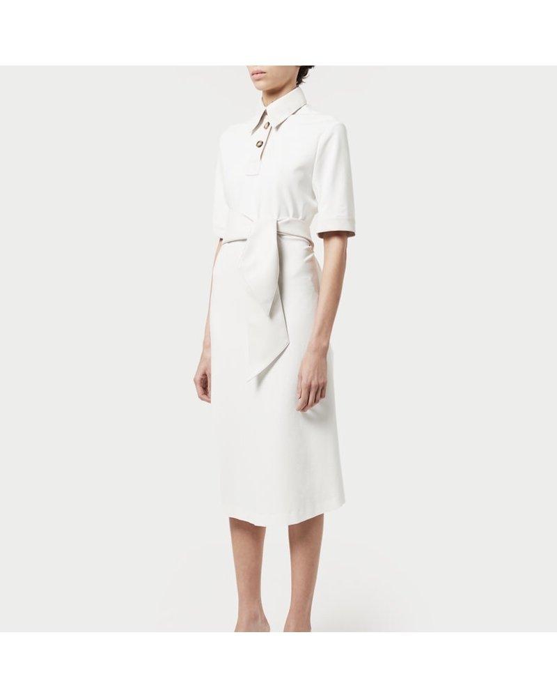Liviana Conti Punto Milano Dress