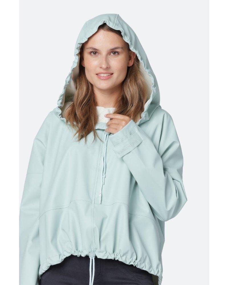 Ilse Jacobsen Rain Jacket