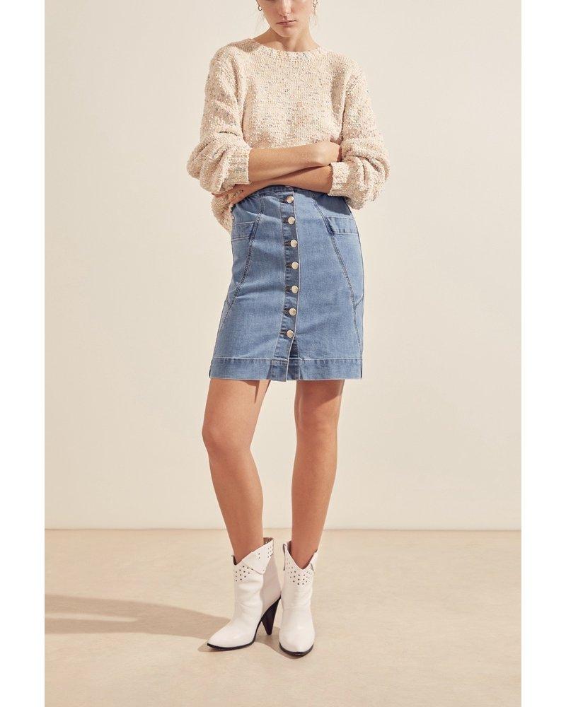 Suncoo Phihac Sweater