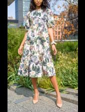 Generation Love Christie Dress