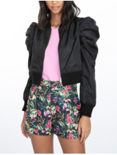 Generation Love Lucia Bomber Jacket