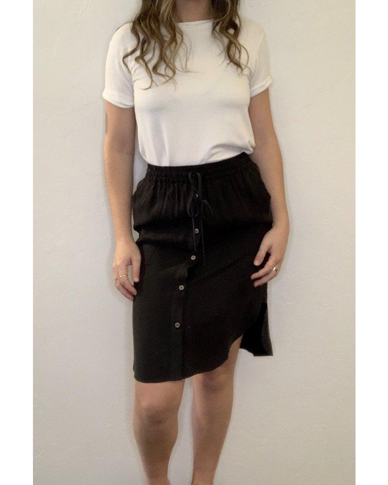 Naif Hope Skirt