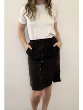 Naif Hope Skirt