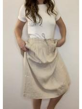 Naif Posy Skirt