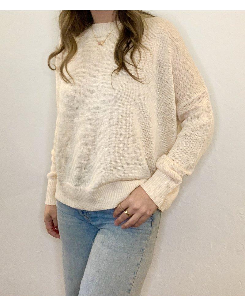Naif Kamin Sweater