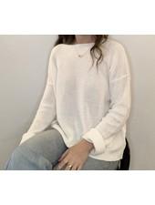 Naif Boden Sweater