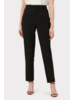 Milly Cady Elastic Pant