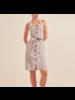 Suncoo Colombe Dress
