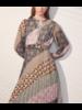 Suncoo Carissa Dress