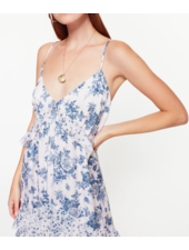 Cami NYC Victoria Dress