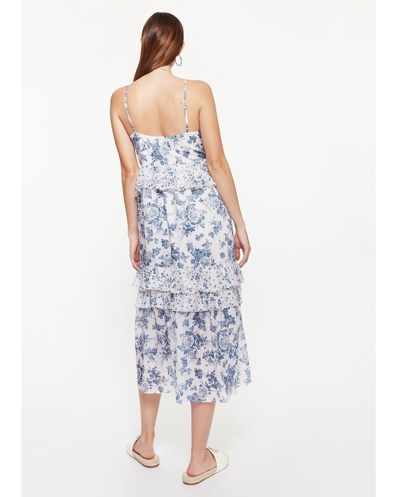 Cami NYC Victoria Dress