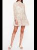 Cami NYC Brigita Dress