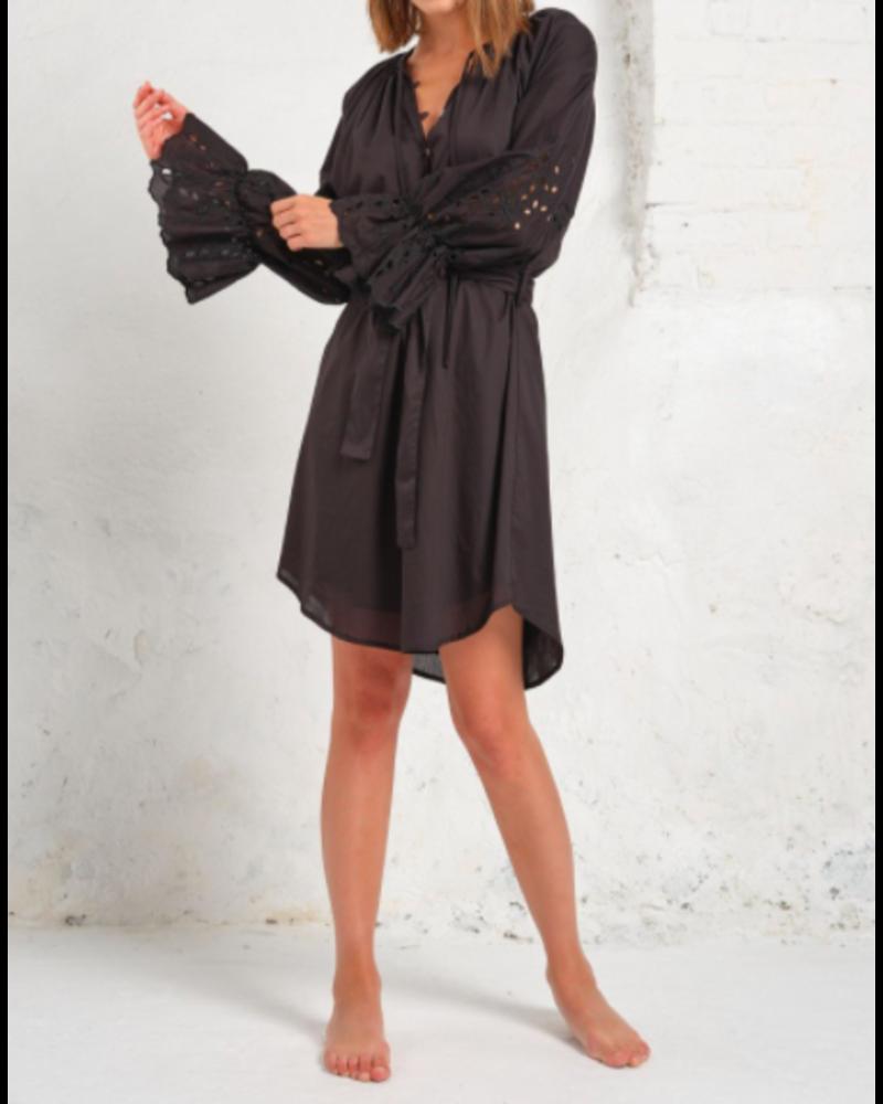 Hana San Livia Dress