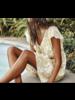 Velvet Kellie Dress