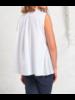 Hana San Nella Shirt