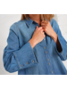Hana San Alma Denim Shirt