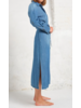 Hana San Stella Denim Dress