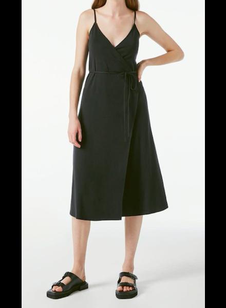 Frame Morgan Knit Dress
