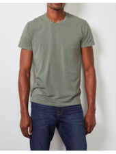 Velvet Men's Sublime Tee