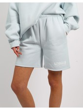 Brunette The Label Kind Club Best Friend Shorts