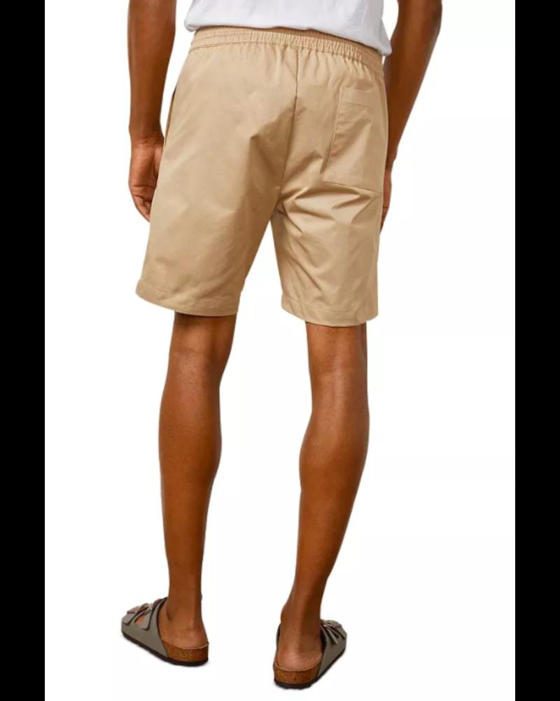 Velvet Men's Woven Short