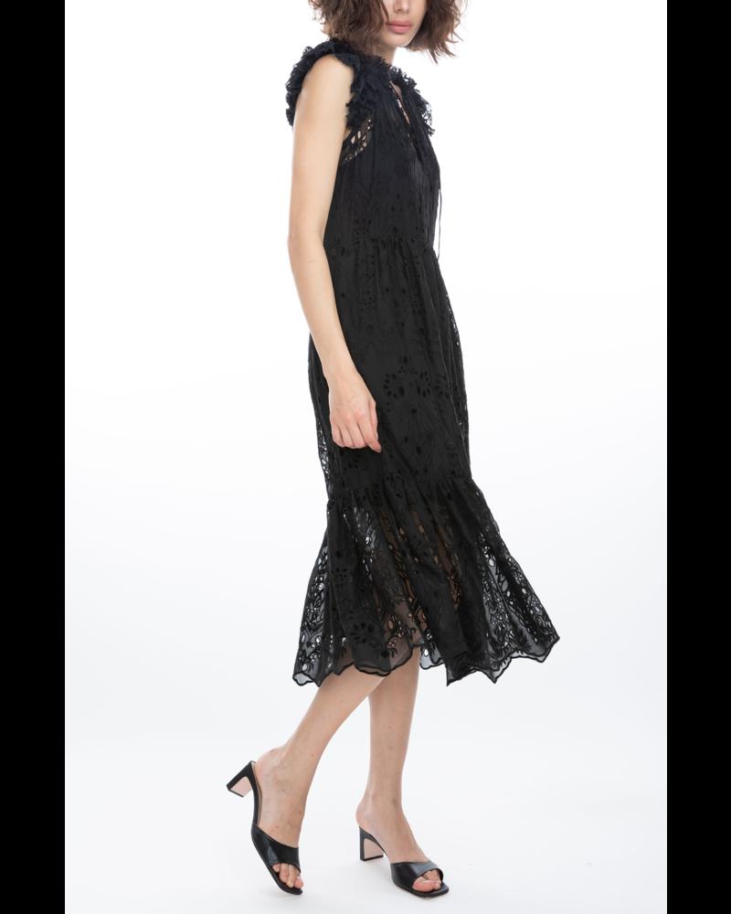 Generation Love Yvette Dress