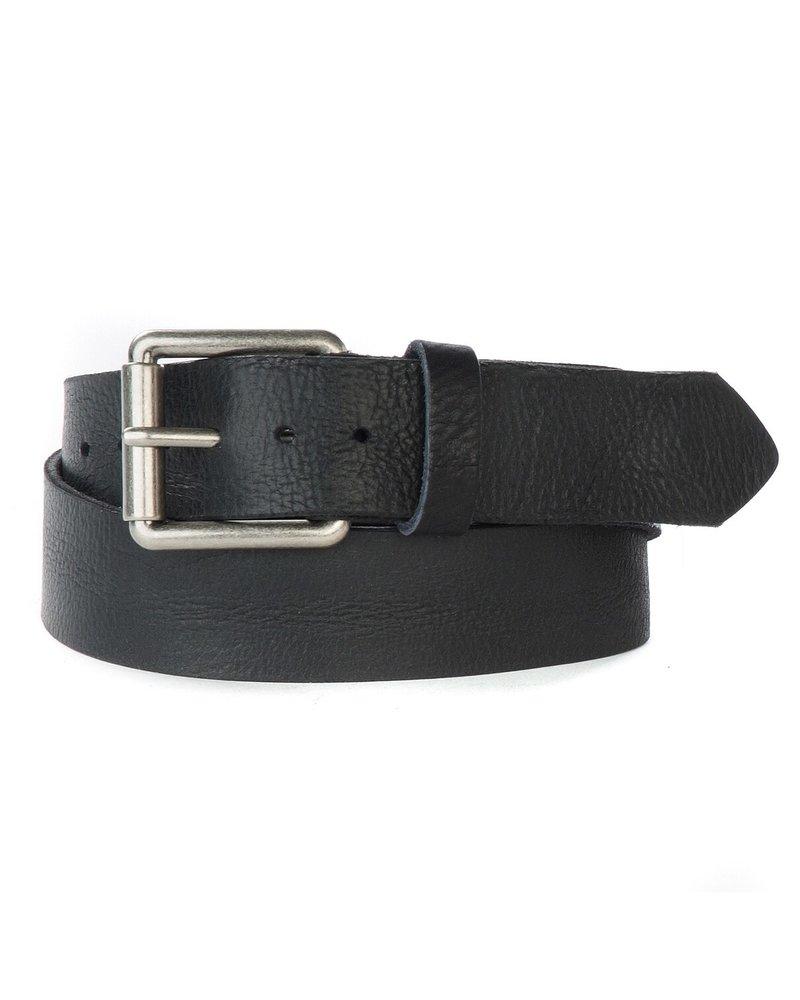Brave Leather Silke Belt