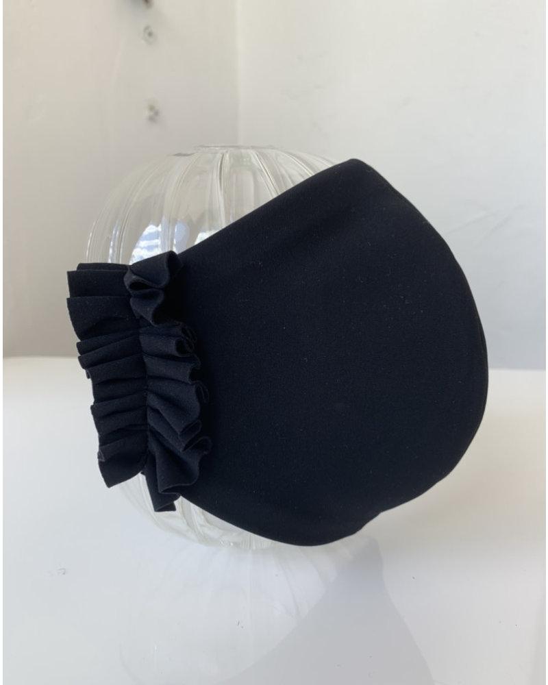 Greta Constantine M3 Mask Black