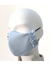 Greta Constantine M3 Mask Cloud