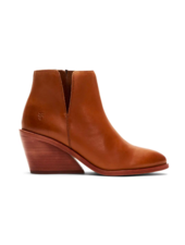 Frye Serena Cut Out Bootie