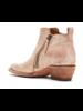 Frye Sacha Short Boot