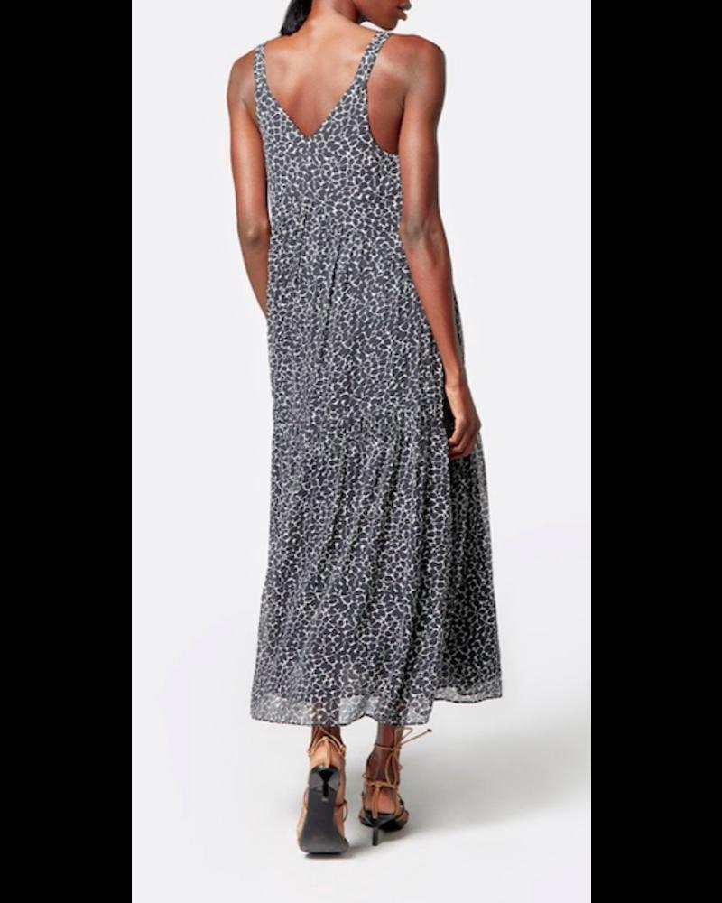 Joie Bondi Dress