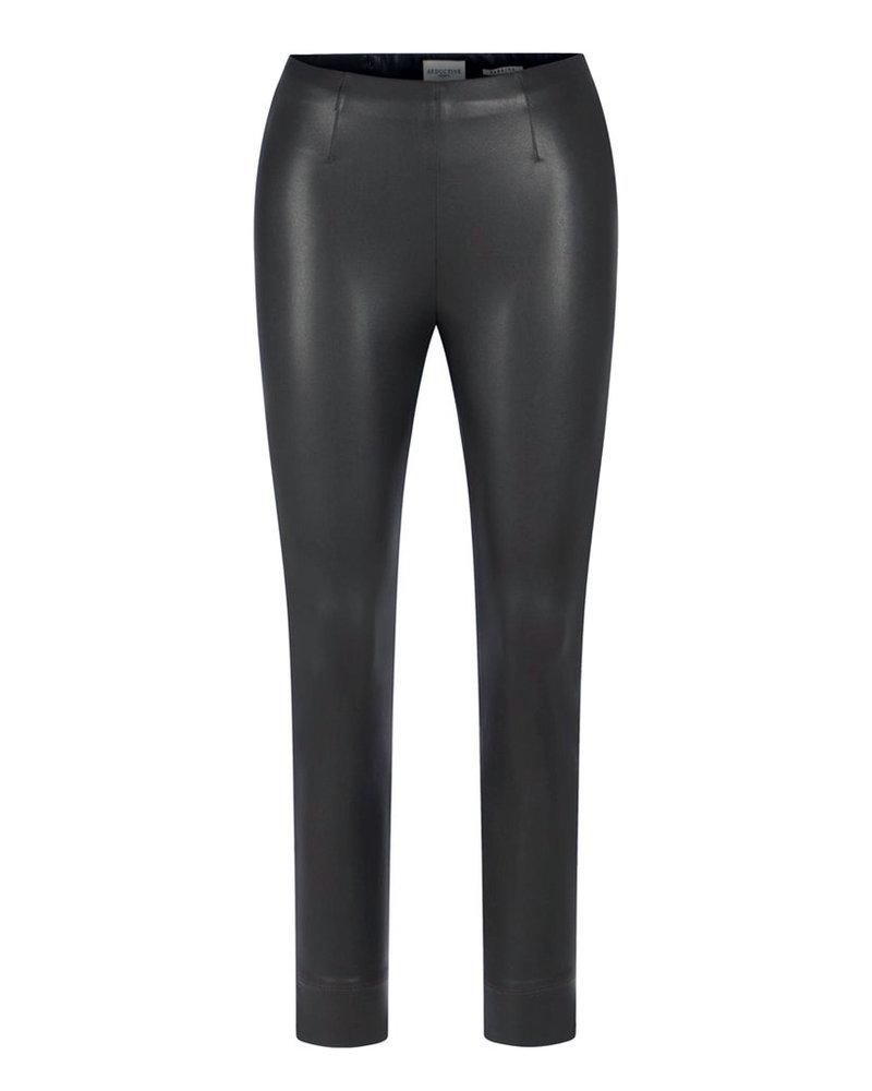 Seductive Sabrina Leather Pant