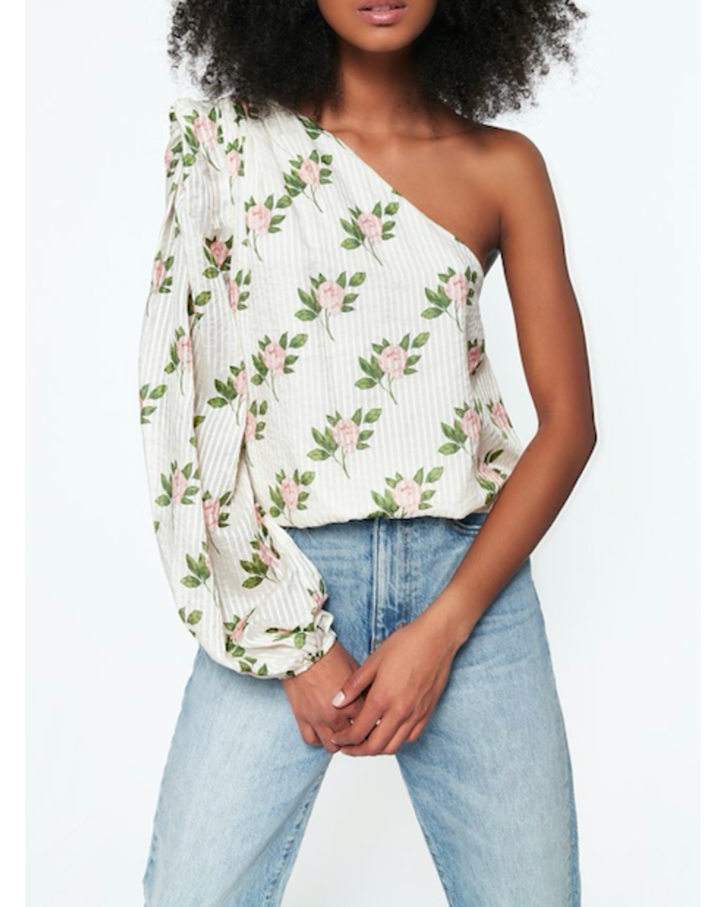 Cami NYC Lenore Top