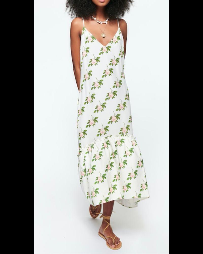 Cami NYC Sita Dress