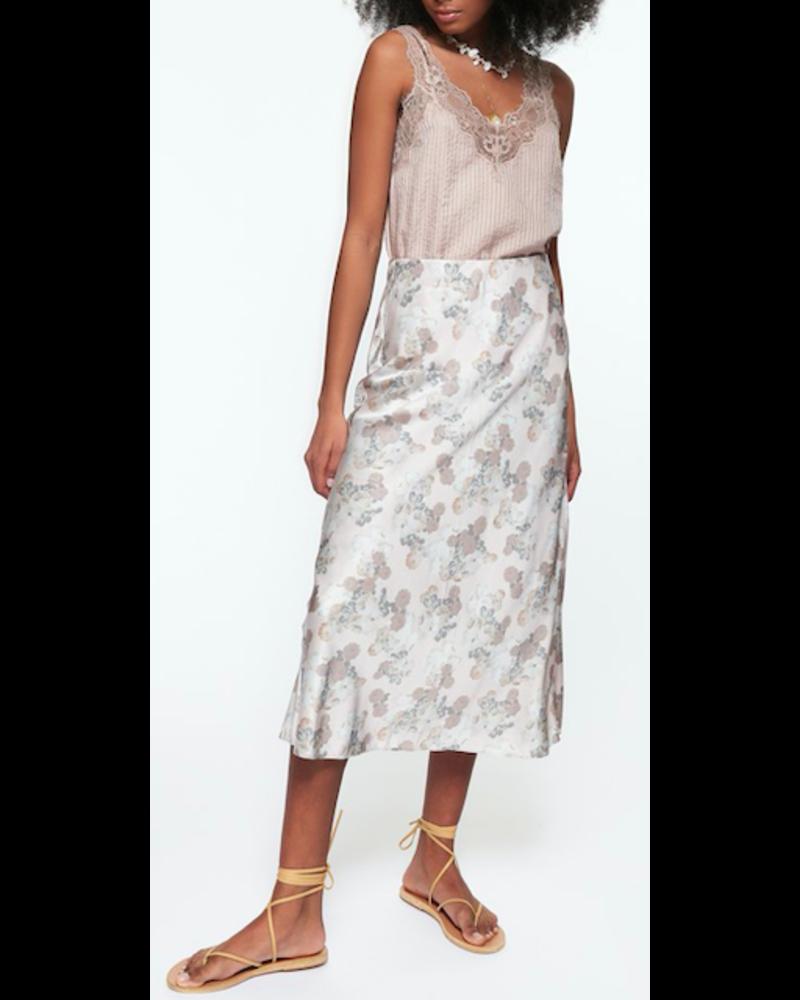 Cami NYC Aviva Skirt