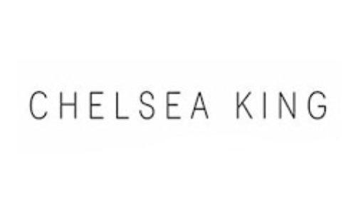 Chelsea King