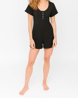 Smash + Tess The Shorty Anyday Romper