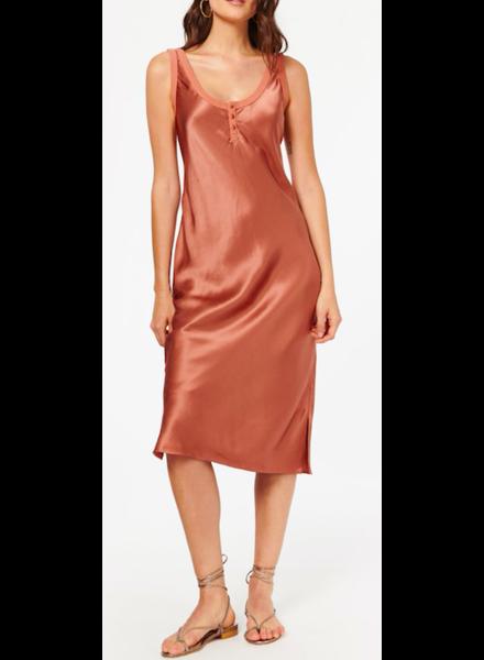Cami NYC Marty Dress