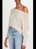 Velvet Cashmere Classics Long Sleeve